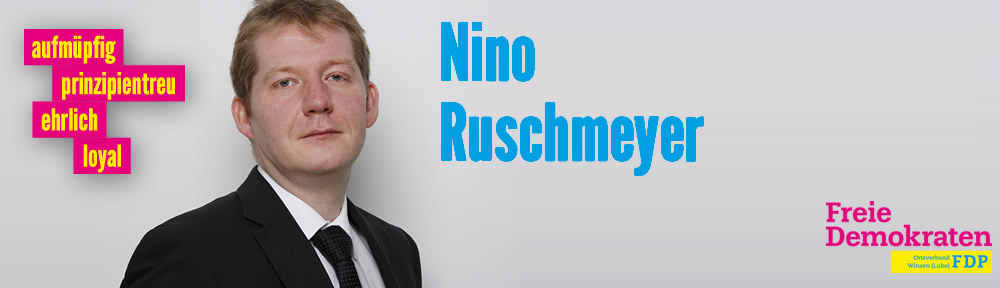 Nino Ruschmeyer